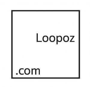 LOGO LOOPOZ