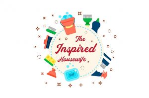 ADtheinspiredhousewife
