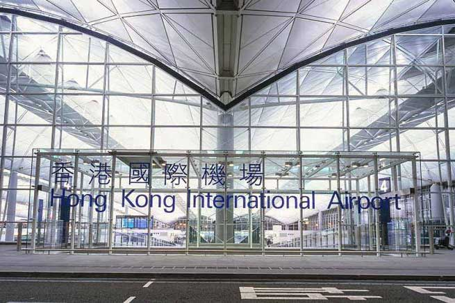 Hong-Kong-International-Airport.jpg
