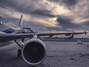 มารยาทในการเดินทางด้วยเครื่องบิน ที่นักท่องเที่ยวควรรู้ไว้! EP.1