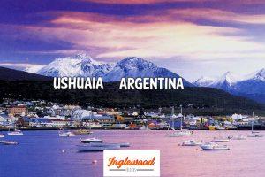 เที่ยวอาร์เจนติน่า ส่องเมือง Ushuaia อูซัวยา เมืองใต้ที่สุดของโลก ทางเริ่มต้นสู่ขั้วโลกใต้เที่ยวญี่ปุ่น ท่องเที่ยวต่างประเทศ ทริคการเดินทาง