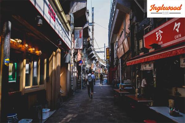 ธรรมเนียมการเข้าร้านอาหารญี่ปุ่น เป็นยังไงนะ?? (ในประเทศญี่ปุ่น) เที่ยวญี่ปุ่น ท่องเที่ยวต่างประเทศ ทริคการเดินทาง ธรรมเนียมร้านอาหารญี่ปุ่น