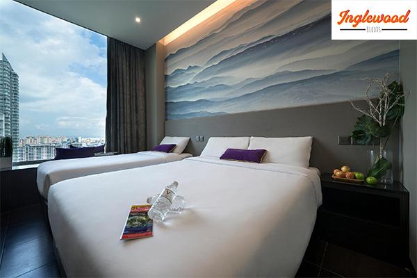 เที่ยวสิงคโปร์ แนะนำ 4 ที่พักสุดฮิต ที่พักสิงคโปร์ ทำเลดี เดินทางสะดวก ที่พักยอดฮิตสิงคโปร์ เที่ยวญี่ปุ่น ท่องเที่ยวต่างประเทศ ทริคการเดินทาง เที่ยวสิงคโปร์ แนะนำที่พัก