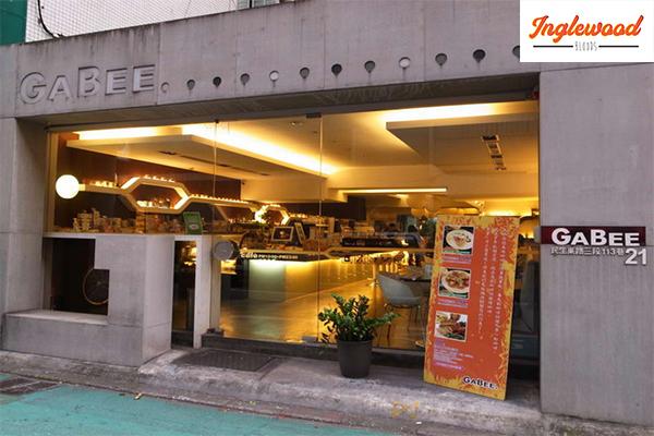 เที่ยวไต้หวัน แนะนำ 4 ร้านคาเฟ่ สุดฮิต คาเฟ่ไต้หวัน ถ่ายรูปสวย ร้านกาแฟน่านั่งไต้หวัน เที่ยวญี่ปุ่น ท่องเที่ยวต่างประเทศ ทริคการเดินทาง เที่ยวไต้หวัน ร้านคาเฟ่