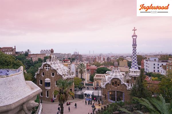 สถานที่ท่องเที่ยวสุดฮิตในประเทศสเปน เที่ยวญี่ปุ่น ท่องเที่ยวต่างประเทศ ทริคการเดินทาง เที่ยวไต้หวัน เที่ยวประเทศสเปน