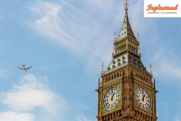 ที่เที่ยวแจ่ม ๆ ในประเทศอังกฤษ ที่เราต้องไปสักครั้ง เที่ยวญี่ปุ่น ท่องเที่ยวต่างประเทศ ทริคการเดินทาง เที่ยวไต้หวัน เที่ยวอังกฤษ ที่เที่ยวอังกฤษ