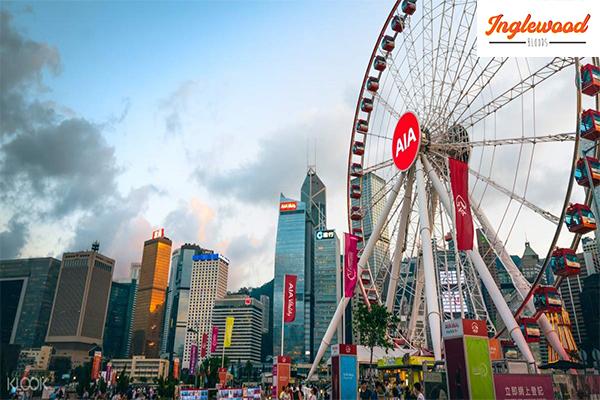 ที่เที่ยวในฮ่องกง ที่ไปแล้วอยากไปอีก เที่ยวญี่ปุ่น ท่องเที่ยวต่างประเทศ ทริคการเดินทาง เที่ยวไต้หวัน เที่ยวประเทศฮ่องกง ที่เที่ยวในฮ่องกง