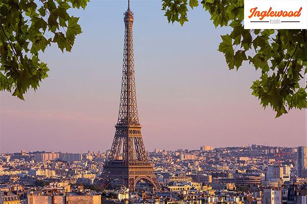 อยากเที่ยวยุโรป ต้องไปที่ไหนดี? เที่ยวญี่ปุ่น ท่องเที่ยวต่างประเทศ ทริคการเดินทาง เที่ยวไต้หวัน เที่ยวยุโรปที่ไหนดี