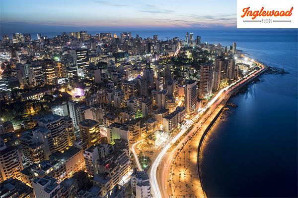 เที่ยวเลบานอน รวม 4 เมืองท่องเที่ยว เลบานอน น่าสนใจ เมืองไหนมีอะไรไปดู เที่ยวญี่ปุ่น ท่องเที่ยวต่างประเทศ ทริคการเดินทาง เที่ยวไต้หวัน ที่เที่ยวเลบานอน