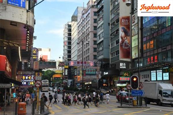 5 จุดเช็คอินที่ไม่ควรพลาด เมื่อมาเที่ยวย่านเกาลูน ประเทศฮ่องกง เที่ยวญี่ปุ่น ท่องเที่ยวต่างประเทศ ทริคการเดินทาง เที่ยวไต้หวัน ที่เที่ยวฮ่องกง เที่ยวย่านเกาลูน