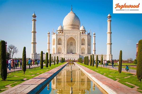 เที่ยวอินเดีย เช็คอิน ถ่ายรูปสถานที่โด่งดัง เที่ยวญี่ปุ่น ท่องเที่ยวต่างประเทศ ทริคการเดินทาง เที่ยวไต้หวัน เที่ยวอินเดีย ที่เที่ยวถ่ายรูปสถาน