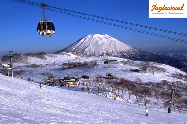 เที่ยวญี่ปุ่นอย่างไร ให้คุ้มค่ากับการเดินทาง เที่ยวญี่ปุ่น ท่องเที่ยวต่างประเทศ ทริคการเดินทาง เที่ยวไต้หวัน แนะนำที่เที่ยวญี่ปุ่น