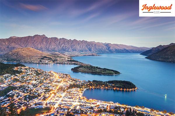 เที่ยวต่างประเทศ แนะนำ 4 เมืองในนิวซีแลนด์ ที่คุณต้องไป ห้ามพลาดอย่างเด็ดขาด เที่ยวญี่ปุ่น ท่องเที่ยวต่างประเทศ ทริคการเดินทาง เที่ยวไต้หวัน ที่เที่ยวเมืองนิวซีแลนด์