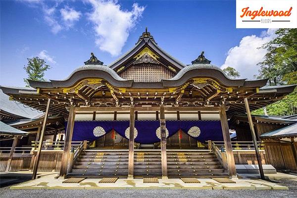 เที่ยวญี่ปุ่น รวม 4 วัดญี่ปุ่น สำหรับสายมู วัดยอดฮิตสำหรับของคนญี่ปุ่นที่นิยมไป เที่ยวญี่ปุ่น ท่องเที่ยวต่างประเทศ ทริคการเดินทาง เที่ยวไต้หวัน ที่เที่ยววัดญี่ปุ่น