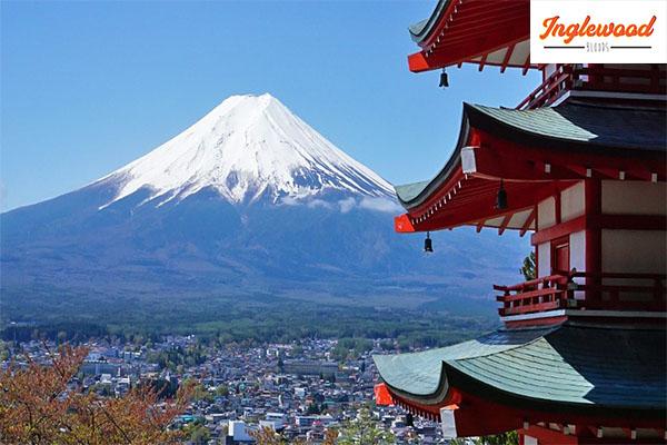 3 เกาะที่น่าไปมากที่สุดในประเทศญี่ปุ่น เที่ยวญี่ปุ่น ท่องเที่ยวต่างประเทศ ทริคการเดินทาง เที่ยวไต้หวัน เที่ยวเกาะประเทศญี่ปุ่น