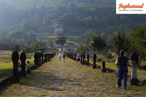 เที่ยวลาว ประเทศเพื่อนบ้านเล็ก ๆ ที่สวยงามไม่แพ้ที่ใด เที่ยวญี่ปุ่น ท่องเที่ยวต่างประเทศ ทริคการเดินทาง เที่ยวไต้หวัน เที่ยวประเทศลาว