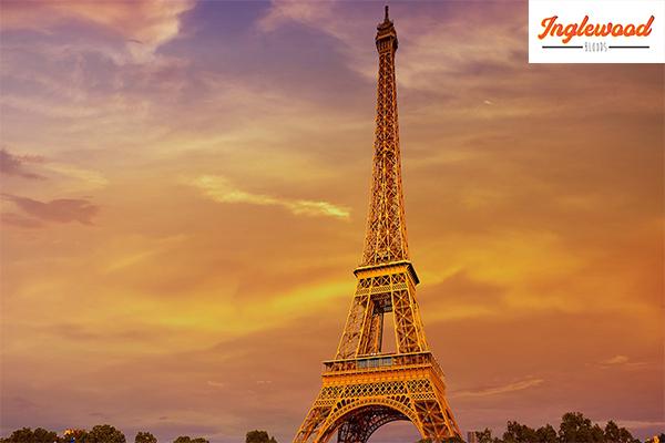 ท่องเที่ยวกรุงปารีส ประเทศฝรั่งเศส เที่ยวญี่ปุ่น ท่องเที่ยวต่างประเทศ ทริคการเดินทาง เที่ยวไต้หวัน ที่เที่ยวเกาหลี ที่เที่ยวฝรั่งเศส ที่เที่ยวปารีส