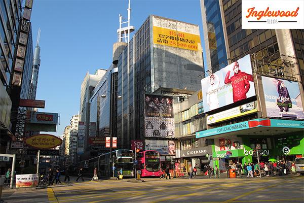 แนะนำสถานที่ท่องเที่ยว ประเทศฮ่องกง เที่ยวญี่ปุ่น ท่องเที่ยวต่างประเทศ ทริคการเดินทาง เที่ยวไต้หวัน เที่ยวฮ่องกง