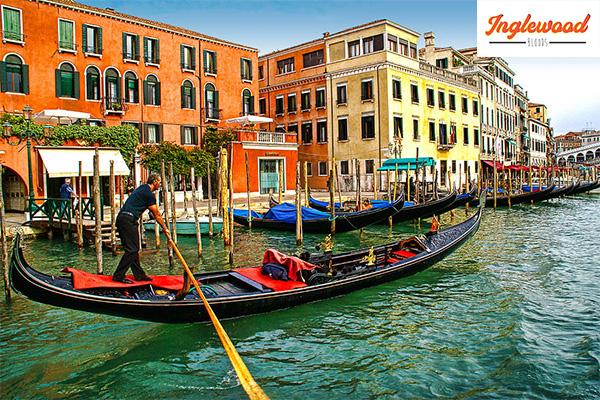 แนะนำสถานที่ท่องเที่ยว ประเทศอิตาลี เที่ยวญี่ปุ่น ท่องเที่ยวต่างประเทศ ทริคการเดินทาง เที่ยวไต้หวัน เที่ยวประเทศอิตาลี