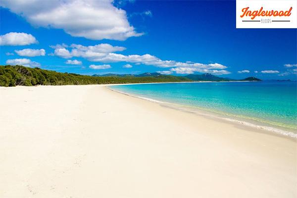 ท่องเที่ยว ประเทศออสเตรเลีย ดินแดนจิ้งโจ้ เที่ยวญี่ปุ่น ท่องเที่ยวต่างประเทศ ทริคการเดินทาง เที่ยวไต้หวัน ที่เที่ยวประเทศจีน ที่เที่ยวประเทศออสเตรเลีย