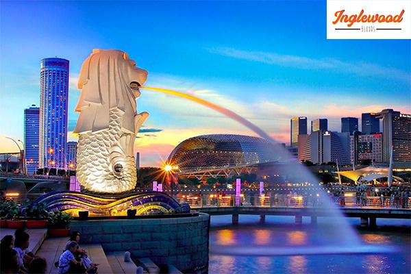 เที่ยวต่างประเทศ รวม 4 ประเทศ ที่ไปเที่ยวคนเดียวได้สบาย ๆ สไตล์แบ็คแพ็คเกอร์ เที่ยวญี่ปุ่น ท่องเที่ยวต่างประเทศ ทริคการเดินทาง เที่ยวไต้หวัน ที่เที่ยวประเทศจีน ที่เที่ยวแบ็คแพ็คเกอร์ ที่เที่ยวคนเดียว