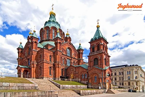 ท่องเที่ยว ประเทศฟินแลนด์ ประเทศแห่งความสุข เที่ยวญี่ปุ่น ท่องเที่ยวต่างประเทศ ทริคการเดินทาง เที่ยวไต้หวัน ที่เที่ยวประเทศจีน ที่เที่ยวประเทศฟินแลนด์