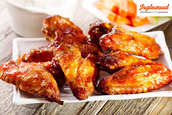 เที่ยวอเมริกา รวม 4 อาหารอเมริกัน เมนูดัง มาถึงถิ่นต้องกินให้ได้ เที่ยวญี่ปุ่น ท่องเที่ยวต่างประเทศ ทริคการเดินทาง เที่ยวไต้หวัน ที่เที่ยวประเทศจีน เที่ยวอเมริกา อาหารอเมริกัน