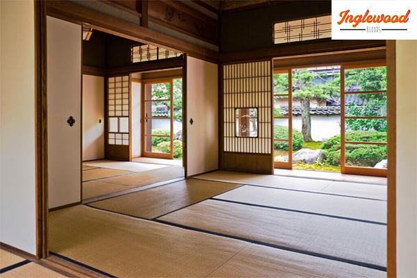เที่ยวญี่ปุ่น รวม 4 เรื่องความเชื่อคนญี่ปุ่น ที่คุณอาจจะไม่รู้ เที่ยวญี่ปุ่น ท่องเที่ยวต่างประเทศ ทริคการเดินทาง เที่ยวไต้หวัน ที่เที่ยวประเทศจีน ความเชื่อคนญี่ปุ่น