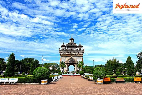 มาดูวัฒนธรรมและเมืองหลวงของประเทศลาวกัน! เที่ยวญี่ปุ่น ท่องเที่ยวต่างประเทศ ทริคการเดินทาง เที่ยวไต้หวัน ที่เที่ยวประเทศจีน เที่ยวประเทศลาว วัฒนธรรมประเทศลาว