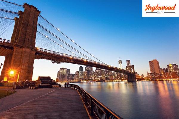 ความรู้เบื้องต้นของประเทศสหรัฐอเมริกา ประเทศที่ดีที่สุดแห่งหนึ่งของโลก เที่ยวญี่ปุ่น ท่องเที่ยวต่างประเทศ ทริคการเดินทาง เที่ยวไต้หวัน ที่เที่ยวประเทศจีน แนะนำประเทศสหรัฐอเมริกา