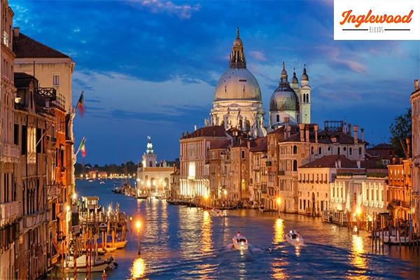 รีวิวประเทศอิตาลี เมืองน่าอยู่ พิซซ่าน่าอร่อย เที่ยวญี่ปุ่น ท่องเที่ยวต่างประเทศ ทริคการเดินทาง เที่ยวไต้หวัน ที่เที่ยวประเทศจีน เที่ยวประเทศอิตาลี