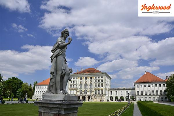 แนะนำ 3 สถานที่ท่องเที่ยวในประเทศเยอรมนี เที่ยวญี่ปุ่น ท่องเที่ยวต่างประเทศ ทริคการเดินทาง เที่ยวไต้หวัน ที่เที่ยวประเทศจีน ที่เที่ยวประเทศเยอรมนี