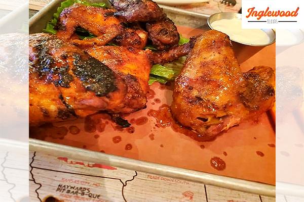 ใครที่ชื่นชอบ BBQ ห้ามพลาดเด็ดขาด ! ร้านนั่งชิล Virgil's ที่อเมริกา เที่ยวญี่ปุ่น ท่องเที่ยวต่างประเทศ ทริคการเดินทาง เที่ยวไต้หวัน ที่เที่ยวประเทศจีน ที่เที่ยวอเมริกา ร้านVirgil's