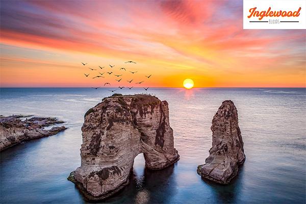 แนะนำสถานที่ท่องเที่ยว ประเทศเลบานอน เที่ยวญี่ปุ่น ท่องเที่ยวต่างประเทศ ทริคการเดินทาง เที่ยวไต้หวัน เที่ยวประเทศเลบานอน