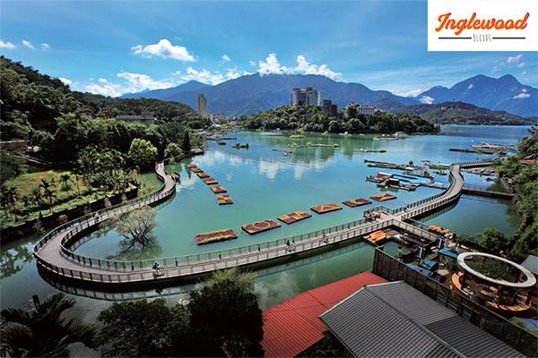 สถานที่ท่องเที่ยว มณฑลหนานโถว ประเทศไต้หวัน เที่ยวญี่ปุ่น ท่องเที่ยวต่างประเทศ ทริคการเดินทาง เที่ยวไต้หวัน เที่ยมณฑลหนานโถว