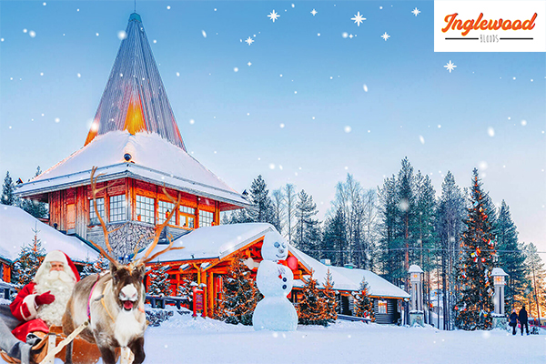 แนะนำสถานที่ท่องเที่ยว ฟินแลนด์ เที่ยวญี่ปุ่น ท่องเที่ยวต่างประเทศ ทริคการเดินทาง เที่ยวไต้หวัน เที่ยวประเทศฟินแลนด์